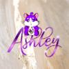 ashleyfyre